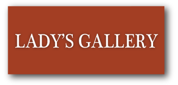 LADYS GALLERY
