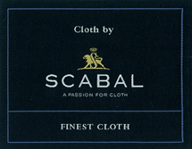 scabal01