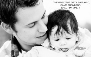 2014-Fathers-Day-Wallpapers-For-Covers-1024x640