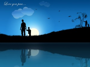 Happy-Fathers-Day-FB-Cover-Photos