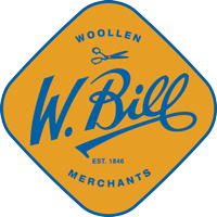 W_Bill_logo_web