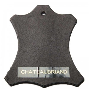 dl_belt_chateaubriand_black