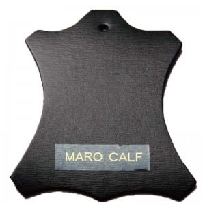 dl_belt_marocalf_black