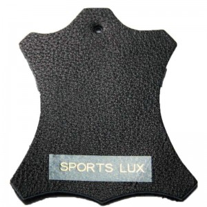 dl_belt_sportslux_black